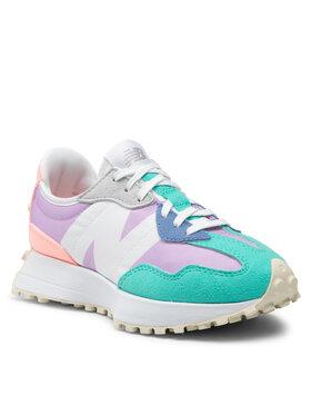 New Balance New Balance Sneakers WS327PA Multicolore