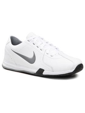 Nike Nike Chaussures Circuit Trainer II 599559 110 Blanc