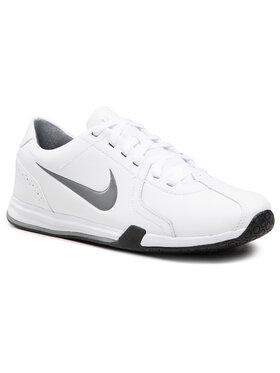 Nike Nike Scarpe Circuit Trainer II 599559 110 Bianco