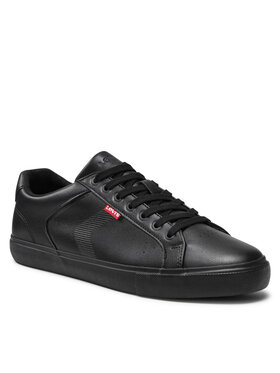 Levi's® Levi's® Sportcipő Woodward 2.0 233039-794-60 Fekete