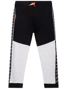 Timberland Timberland Spodnie dresowe T24A80 D Kolorowy Regular Fit