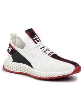 Togoshi Togoshi Laisvalaikio batai TG-07-03-000119 Balta