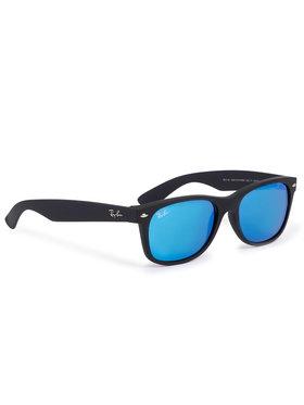 Ray-Ban Ray-Ban Sunčane naočale New Wayfarer 0RB2132 622/17 Crna