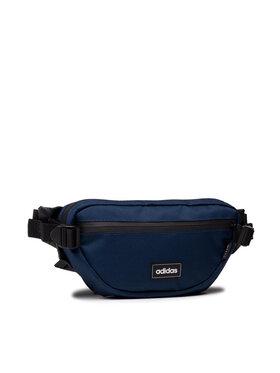 adidas adidas Чанта за кръст Urban Waistbag H34793 Тъмносин