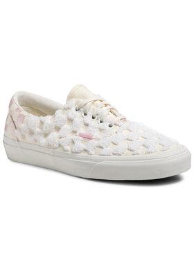 Vans Vans Πάνινα παπούτσια Era VN0A4U391U91M Λευκό
