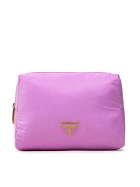 Guess Guess Kosmetiktasche PWEIMI P1474 Violett