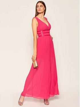 Guess Guess Ολόσωμη φόρμα Lana W0YK0B WAFB0 Ροζ Regular Fit