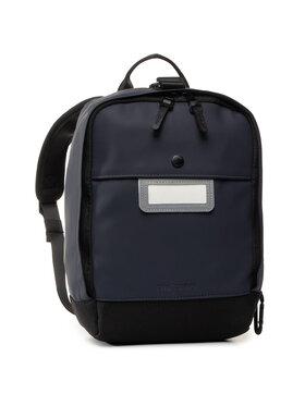 Tretorn Tretorn Zaino Wings Mini Pack 474101 Blu scuro