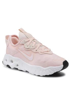 Nike Nike Schuhe React Art3Mis CN8203-800 Rosa