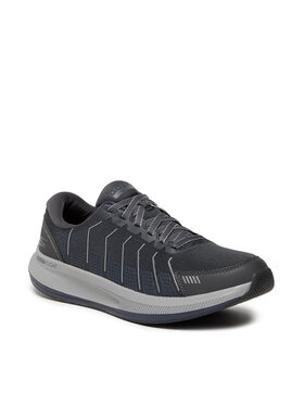 Skechers Skechers Batai Alanine 220097/CCNV Pilka