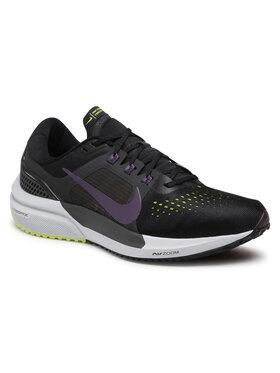 Nike Nike Batai Air Zoom Vomero 15 CU1856 006 Juoda