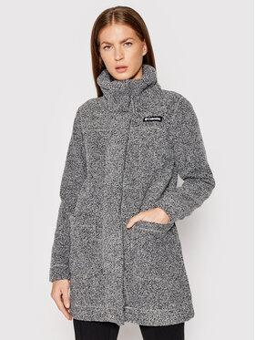 Columbia Columbia Демісезонна куртка Panorama 1862582 Сірий Regular Fit