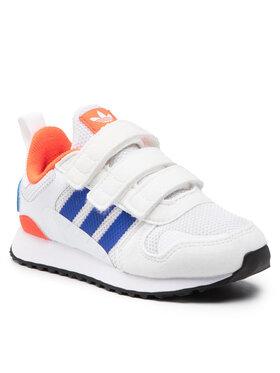 adidas adidas Обувки Zx 700 Hd Cf C GZ7522 Бял