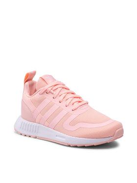 adidas adidas Cipő Multix J Q47136 Rózsaszín