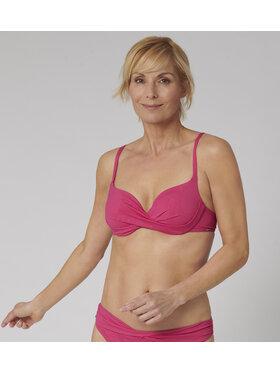 Triumph Triumph Bikini-Oberteil Venus Elegance 10207648 Rosa