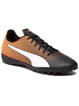 Puma Puma Παπούτσια Rapido II Tt 106062 03 Πορτοκαλί