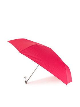 Wittchen Wittchen Esernyő PA-7-168-F Rózsaszín