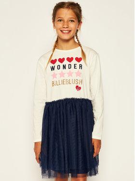 Billieblush Billieblush Kleid für den Alltag U12578 Bunt Regular Fit