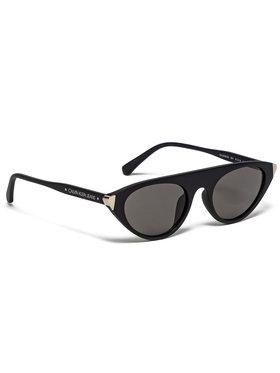 Calvin Klein Jeans Calvin Klein Jeans Слънчеви очила CKJ20503S Черен