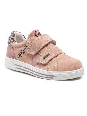 Primigi Primigi Sneakers GORE-TEX 7387022 M Roz