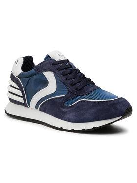 Voile Blanche Voile Blanche Sneakersy Liam Power 0012015677.06.0C01 Granatowy