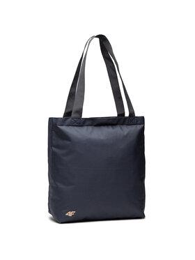 4F 4F Τσάντα H4L21-TPL004 Γκρι