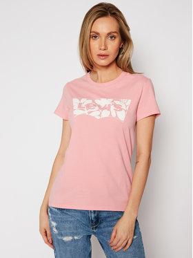 Levi's® Levi's® T-shirt 17369 Rose Regular Fit
