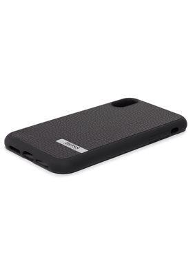 Boss Boss Étui téléphone portable Pcover 50447508 Noir