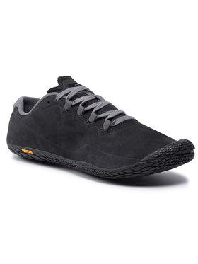 Merrell Merrell Обувки Vapor Glove 3 Luna Ltr J003422 Черен