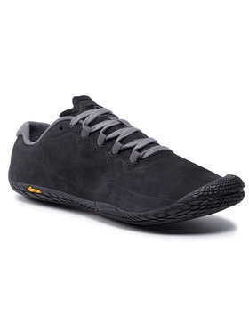 Merrell Merrell Pantofi Vapor Glove 3 Luna Ltr J003422 Negru