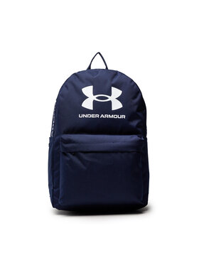 Under Armour Under Armour Раница Loudon Backpack 1364186-410 Тъмносин