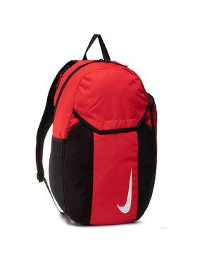 Nike Nike Plecak BA5501 657 Czerwony