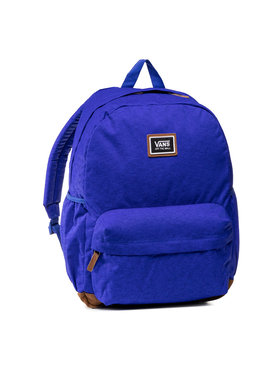 Vans Vans Hátizsák Realm Plus Back VN0A34GLRYB1 Kék