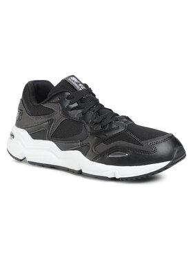 New Balance New Balance Sneakers ML426LB1 Schwarz