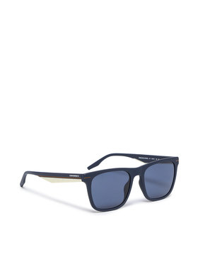 Converse Converse Слънчеви очила Rebound CV504S Тъмносин