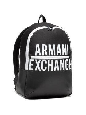 Armani Exchange Armani Exchange Hátizsák 952335 1P007 42520 Fekete