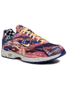 Nike Nike Chaussures Streak Spectrum Plus Prem AR1533 800 Multicolore