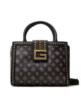 Guess Guess Geantă HWPE79 84060 Maro