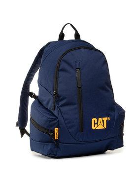 CATerpillar CATerpillar Zaino Backpack 83541-184 Blu scuro