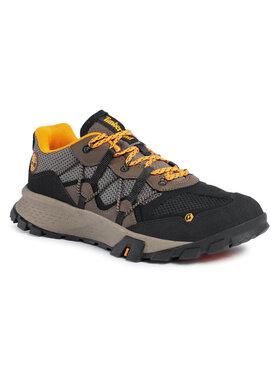 Timberland Timberland Turistiniai batai Garrison Trail TB0A26W3901 Ruda