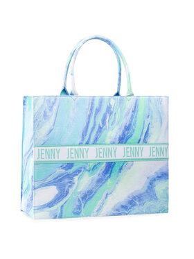 Jenny Fairy Jenny Fairy Borsetta EBG13355 Blu