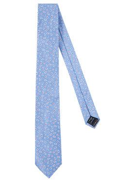 JOOP! Joop! Krawatte 30020004 Blau