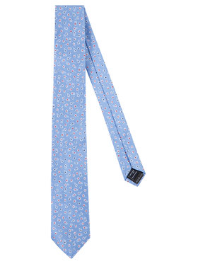 Joop! Joop! Вратовръзка 30020004 Син