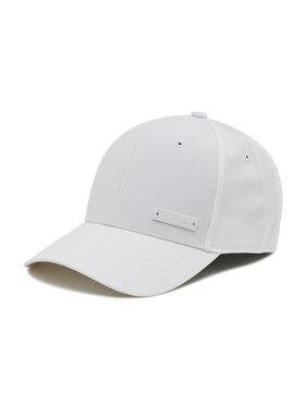 adidas adidas Cap Bballcap Lt Met GM6264 Weiß