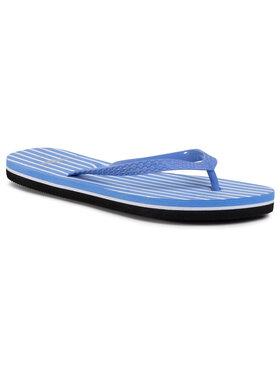 Sprandi Sprandi Flip-flops WP68-19059 Kék