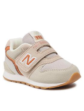 New Balance New Balance Sportcipő IZ996OG3 Bézs