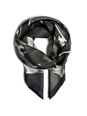 Weekend Max Mara Weekend Max Mara Foulard Onesto 55411112650 Gris