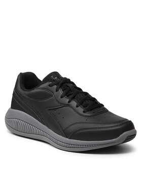 Diadora Diadora Sneakers Eagle 4 Sl 101.176889 01 C2815 Noir