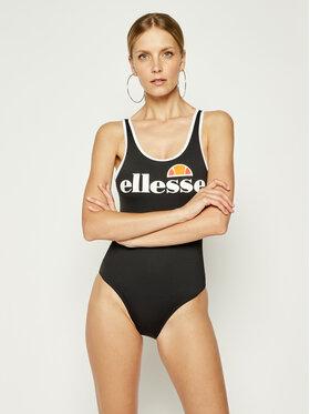 Ellesse Ellesse Бански костюм Lilly SGS06298 Черен