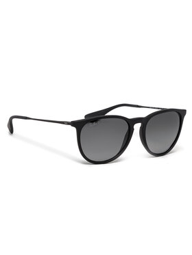 Ray-Ban Ray-Ban Слънчеви очила Erika 0RB4171 622/T3 Черен